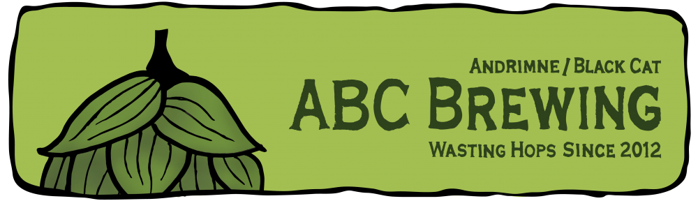 ABC Brewing