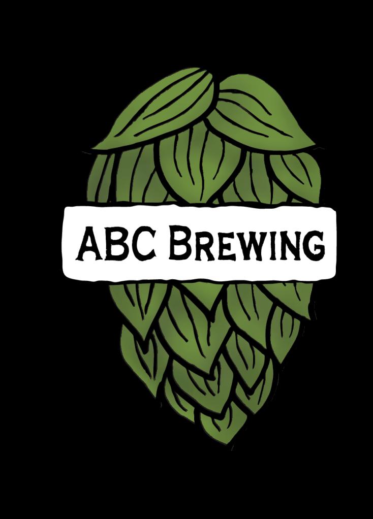 logo_grønn
