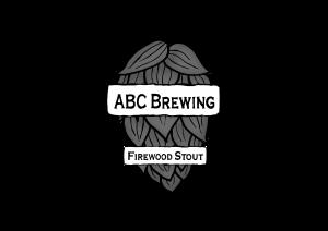 Firewood_Stout