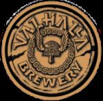 Valhalla Brewery
