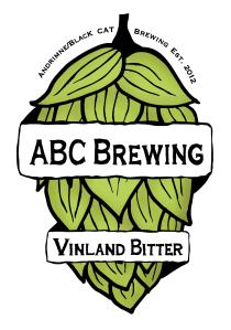 Vinland_bitter