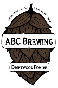 driftwood porter